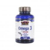 Complexo Vitamínico Ômega-3