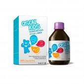 Oscal Kids