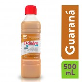 Pedialyte NG 45 Sabor Guaraná