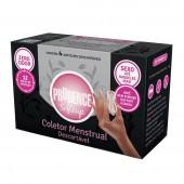 Coletor Menstrual Prudence Softcupvai