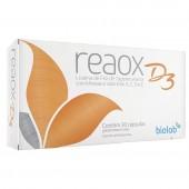 Reaox D3