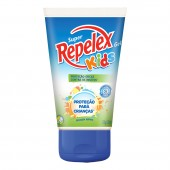 Repelente Gel Super Repelex Kids