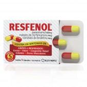 Resfenol