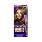 Retoque para Raiz Koleston Louro Médio Nº70