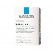 Sabonete de Limpeza Facial La Roche-Posay Effaclar Alta Tolerância