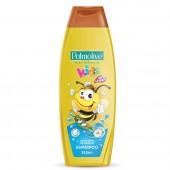 Shampoo Palmolive Naturals Kids