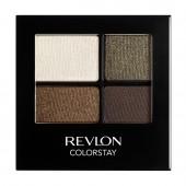Sombra Revlon Colorstay Cor Moonit