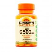 Sun C 500mg