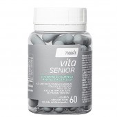 Suplemento Vitaminico Needs Vita Senior