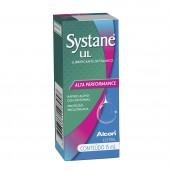 Systane UL