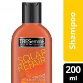Shampoo Tresemmé Solar Repair
