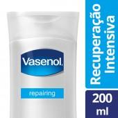 Vasenol Recuperação Intensiva Repairing