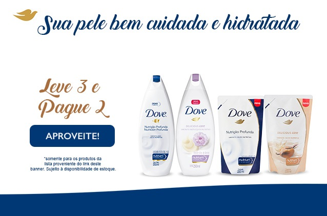 lmpm_Sabonete_liquido