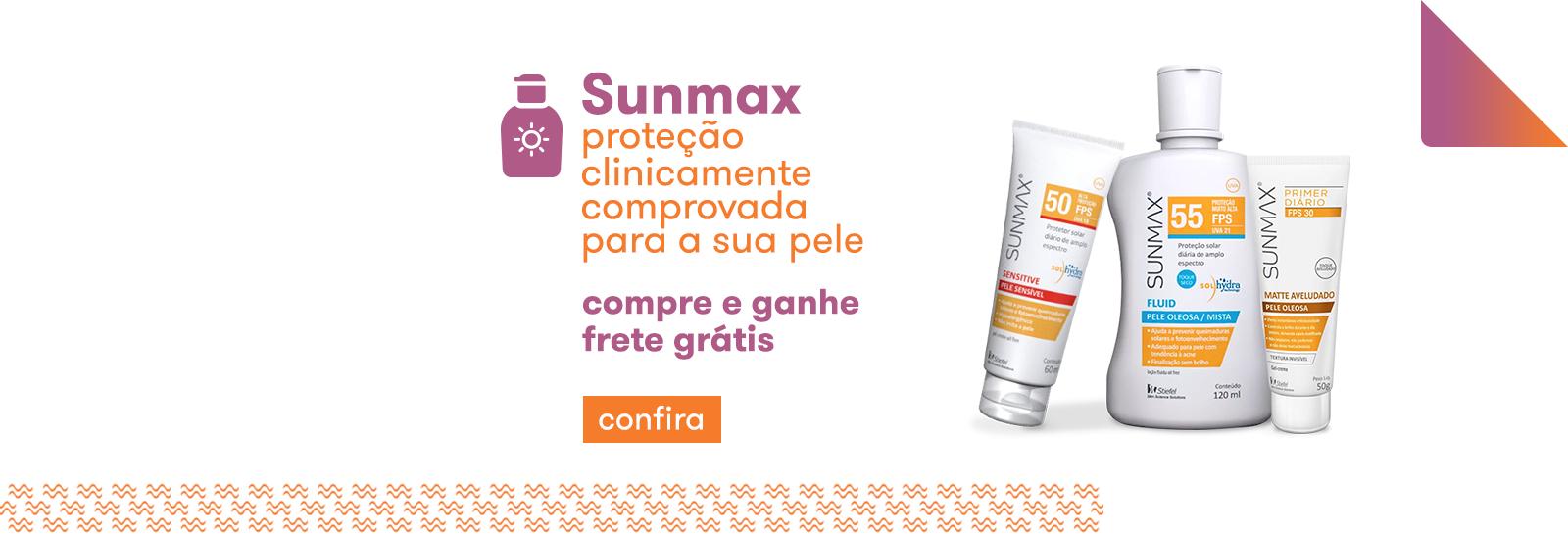 Sunmax_Frete_Gratis_