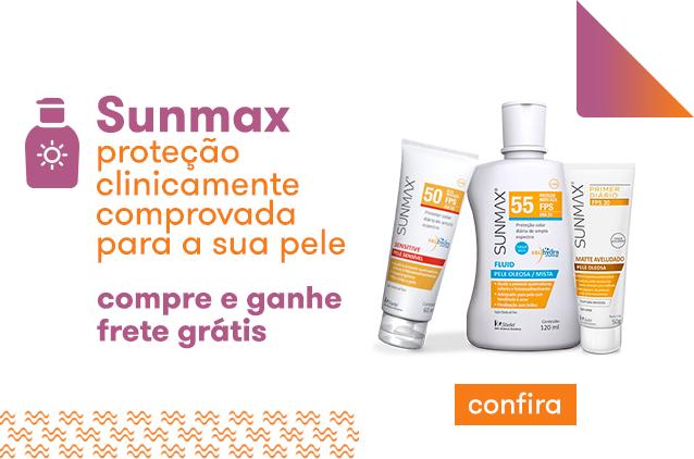 Sunmax Sensitive Matte