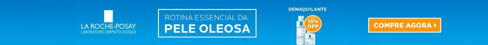 loreal_dca