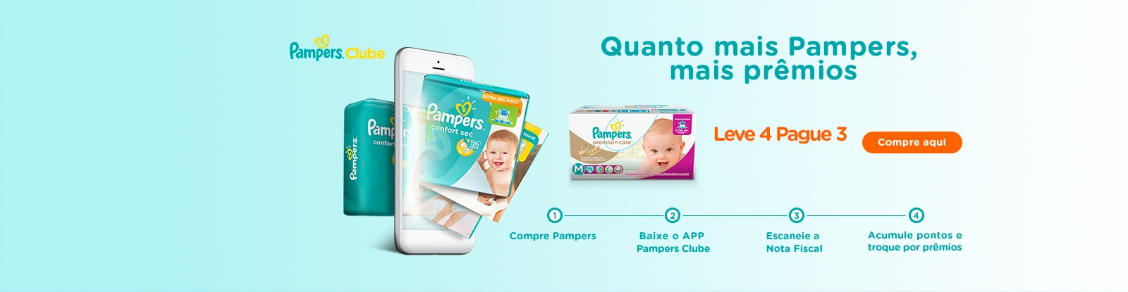 pampers_club