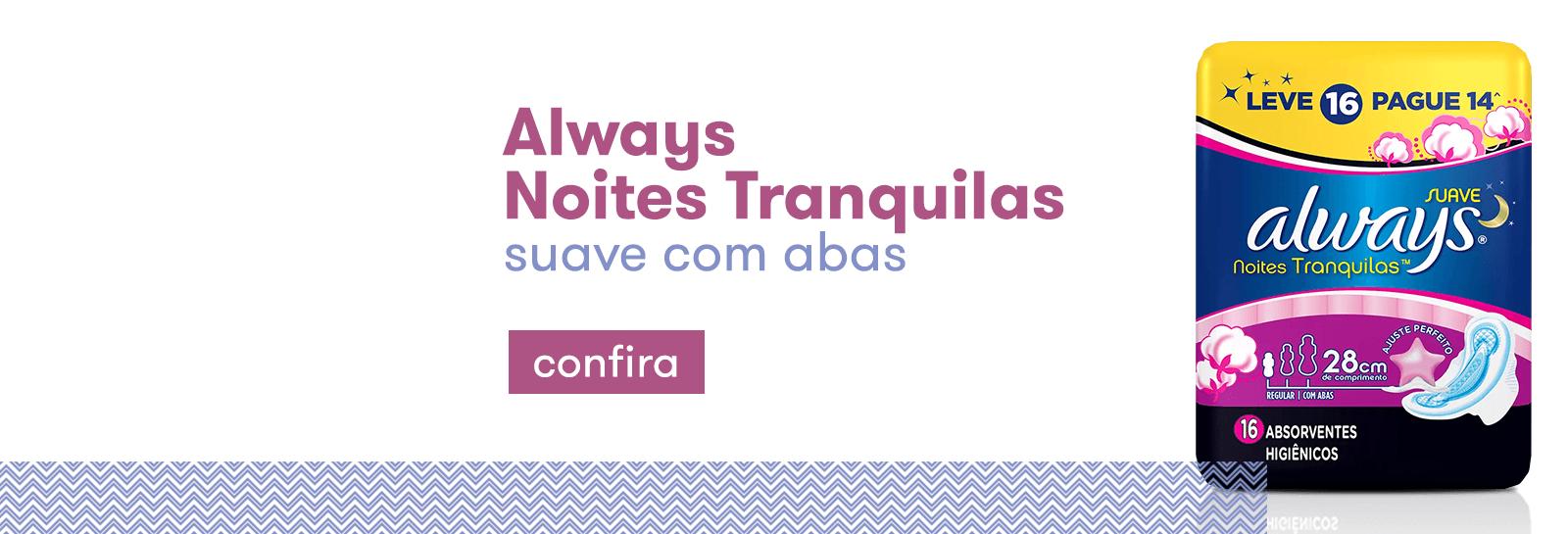 Always_Noites_Tranquilas