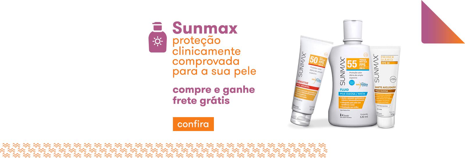 _Sunmax_Frete_Gratis_
