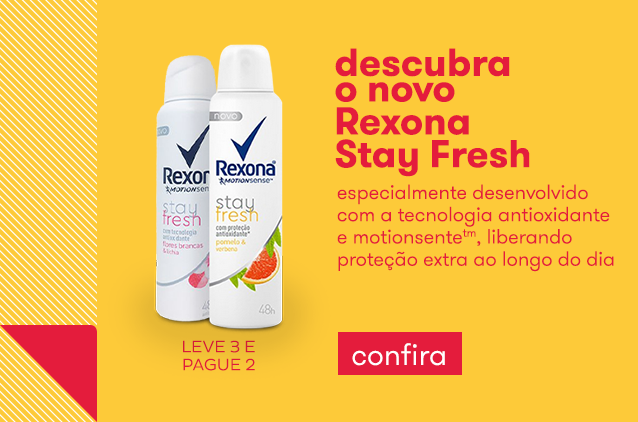 _Rexona_Stay_