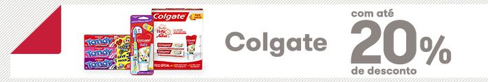Colgate_Volta_as_aulas