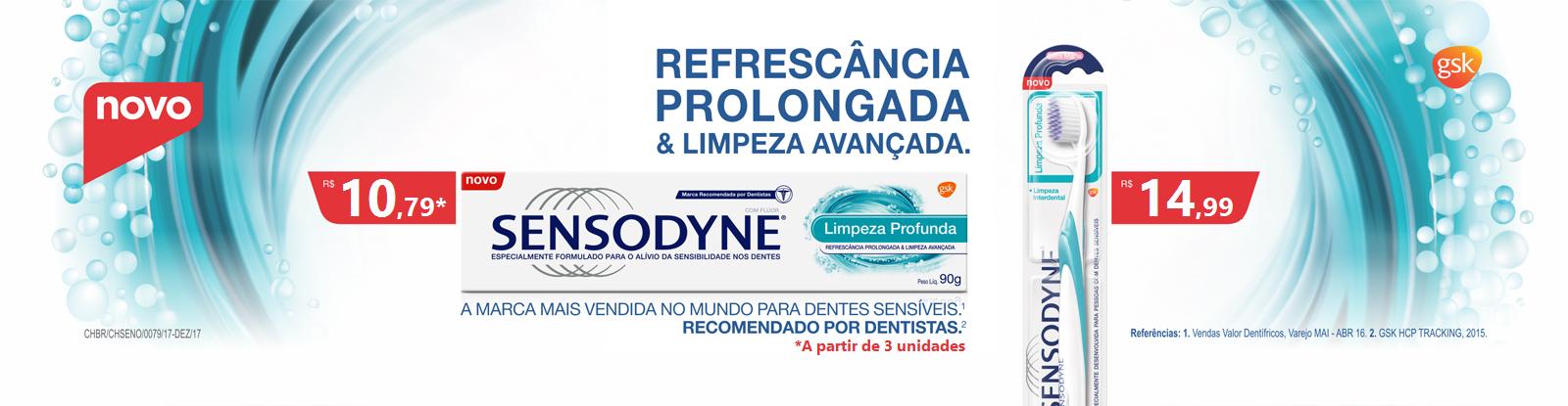 _Sensodyne Limpeza Profunda