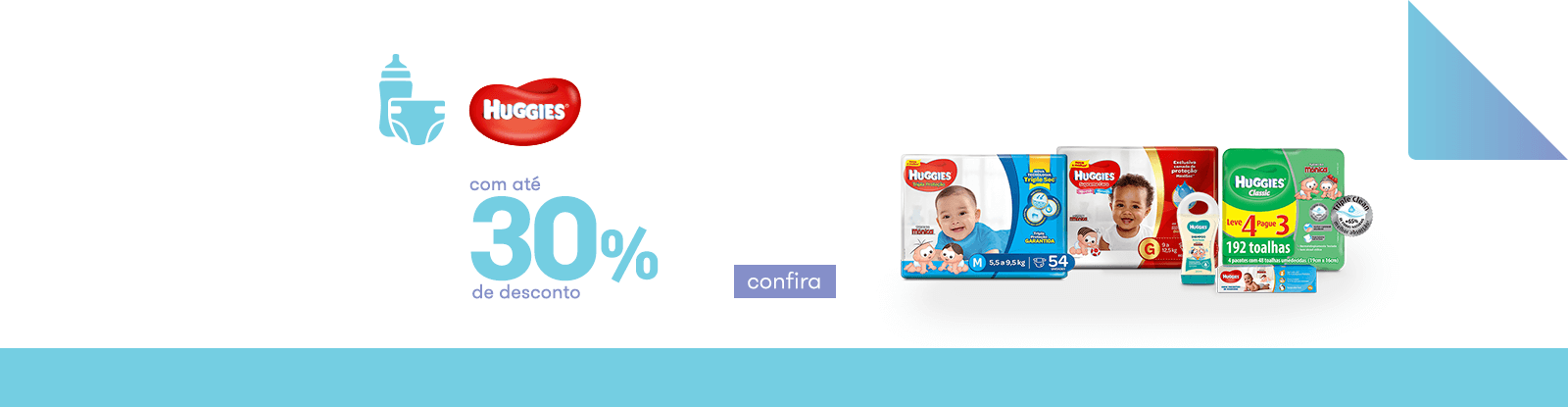 Huggies_ate_30%_off