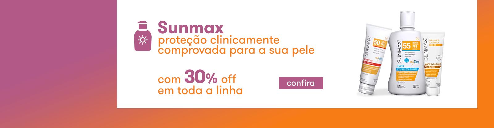 SunMax_30%_off