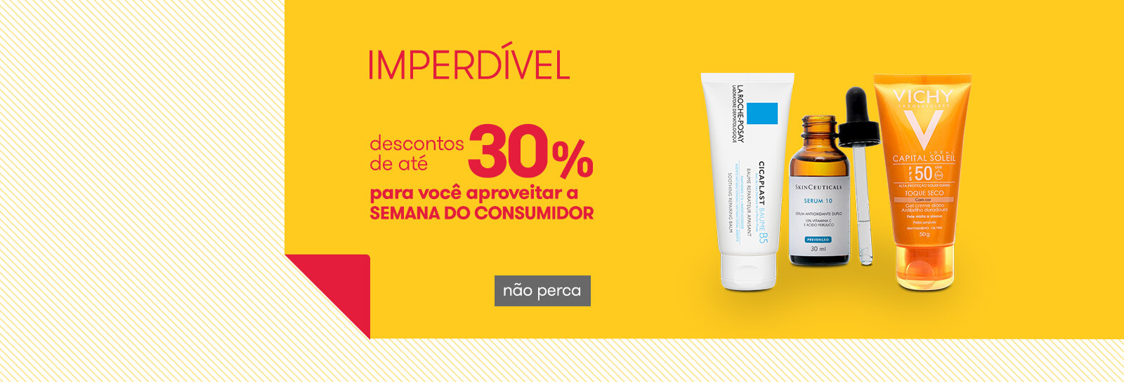 Semana_do_Consumidor_Loreal_DCA