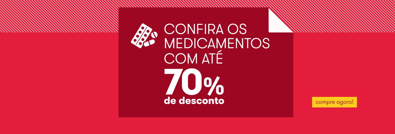 Medicamentos_70off