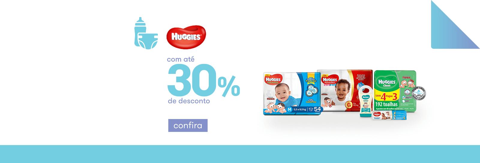 Huggies_ate_30%_off