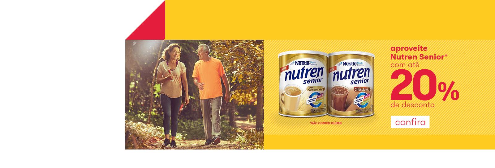 Nestle_Nutren_Active