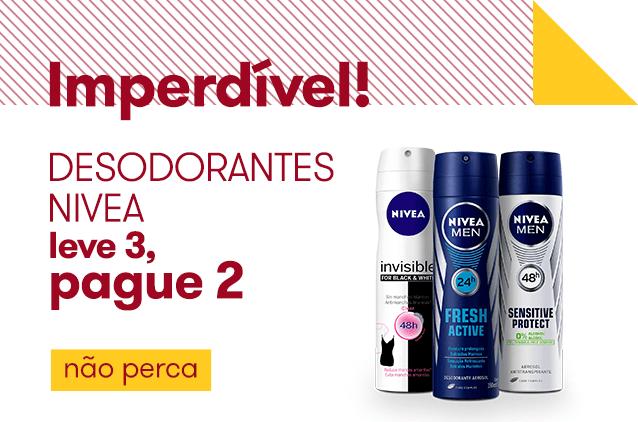 _Desodorante_L3P2_