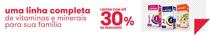 Lavitan_30off