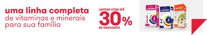 Lavitan