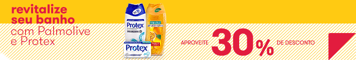 Protex_Palmolive_30off
