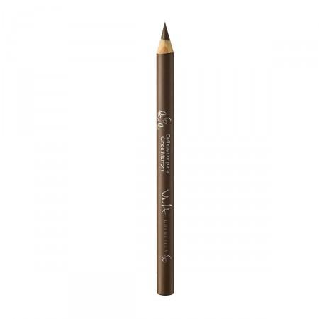 Lápis para Olhos Marrom