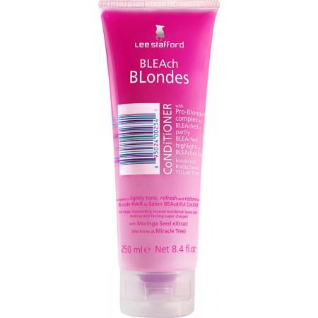 Condicionador Bleach Blonde