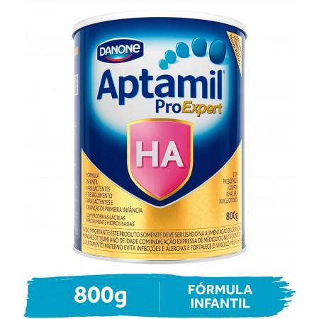 Fórmula Infantil para Lactentes Pro Expert HA