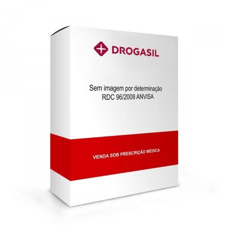 Besivance 6 mg/ml