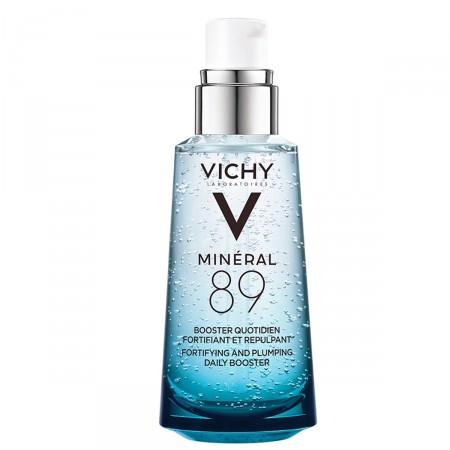 Hidratante Facial Vichy Minéral 89
