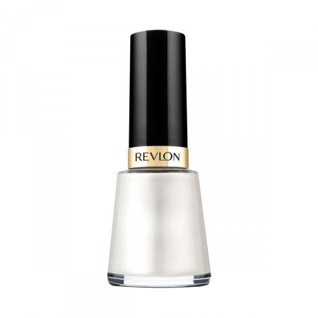 Esmalte Revlon Pure Pearl
