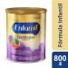 Enfamil Gentlease Premium 800g Fórmula Infantil para Lactentes Mead Johnson   Drogasil - Foto 1