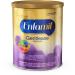 Enfamil Gentlease Premium 800g Fórmula Infantil para Lactentes Mead Johnson   Drogasil - Foto 2