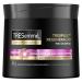 Máscara de Tratamento Tresplex Tresemmé Regeneração 400 gramas | Drogasil.com