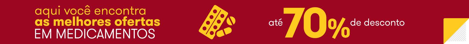 medicamentos 70off