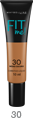 Corretivo 30