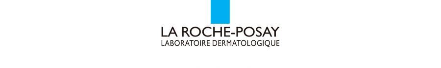 Effaclar Concentrado La Roche-Posay