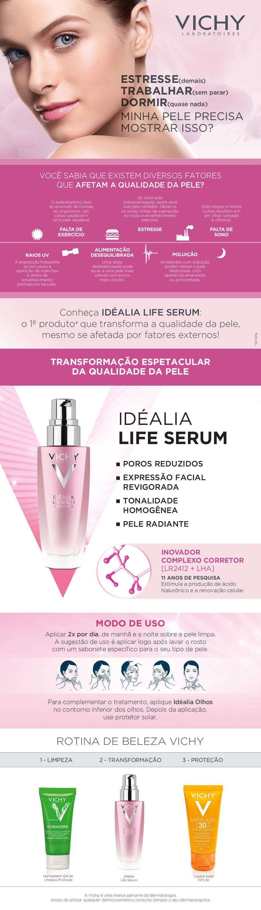 lifeserum